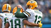 Pros and cons of Packers trading for WR Randall Cobb