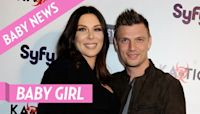 Nick Carter Gives Update After Baby's Birth Complications: 'Not Out of the Woods'