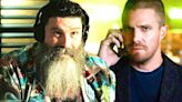 Heels True Story: Who Mick Foley's Podcaster is Based On