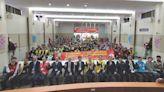 新北榮協高峰論壇 推動數位轉型新商機