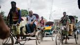 Developing world's burgeoning middle class risks being wiped out in coronavirus crash
