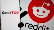 GameStop shares jump after Robinhood lifts curbs
