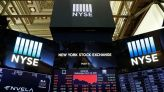 Analysis-Ten-Year Treasuries at 2%? Bring It On, Investors Say | Investing News | US News