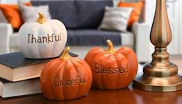 Wayfair home sale: Wall art, candles and more