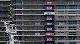 東奧》日本某飯店實施電梯分流 挨轟種族歧視