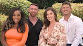 'Love Is Blind' Contestants Reunite for 'After the Altar' Special