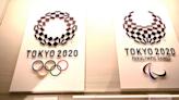 《東京奧運634》:好的設計能衍生大賣的周邊,東京奧運會徽充滿了野老朝雄的風格 - The News Lens 關鍵評論網