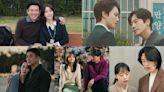【韓網熱議】比起期待,成績更遺憾的 JTBC 金土劇!網友:「沒想到會這樣完蛋,除了《怪物》都不行」