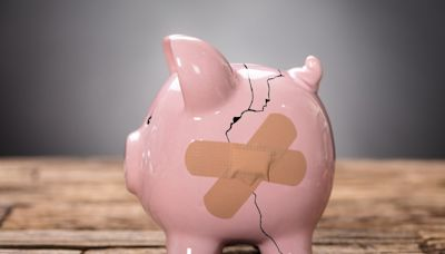Seven tips for rebuilding your savings after a period of unemployment