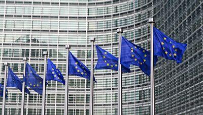 早報:歐洲議會報告呼籲加強與台灣關係及合作,中國強烈譴責|端傳媒 Initium Media
