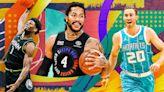 NBArank 2021: Where Edwards, D-Rose and Hayward check in among Nos. 100-51