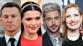 AFM 2019 Hot Market Debuts: Channing Tatum, Rachel Weisz, Zac Efron, Jessica Chastain Starrers & Plenty Of Action Flicks