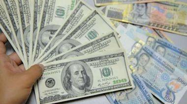 〈紐約匯市〉Fed轉鷹、空頭撤退 美元周漲近2%寫一年多最大升幅 | Anue鉅亨 - 外匯
