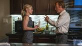 'Does Kim Survive?': Rhea Seehorn Teases the End of 'Better Call Saul'