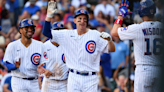 What we learned about the post-deadline Cubs and why Chicago could compete again in 2022