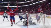 NHL betting: Canadiens were 30-to-1 to make Stanley Cup Final, and bettor put $5K on them