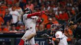 Red Sox vs. Astros live updates: ALCS Game 3 news, start time, channel as series returns to Boston