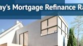 Current Mortgage Refinance Rates -- April 29, 2021: Rates Tick Up