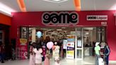 S. Africa's Massmart posts lower Q4 sales on softer Black Friday, signs deal with Genpact