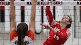 Here are Thursday's high school sports results for the Wausau and Stevens Point area