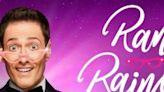 Randy Rainbow News