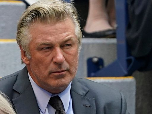 Alec Baldwin's 2017 tweet wondering 'how it must feel to wrongfully kill someone' is being reshared following fatal shooting on 'Rust' set