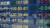 Stocks Gain, Treasuries Curve Flattens After Fed: Markets Wrap