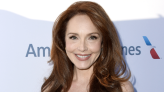 Amy Yasbeck says John Ritter's true legacy is 'saving lives'