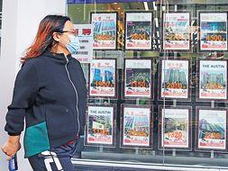 如何減少撻訂風險? - 香港經濟日報 - 報章 - 置業家居