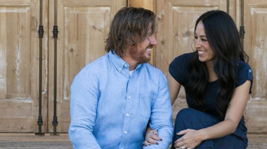 Joanna Gaines Plans to Honor Chip With a Special Tattoo After He Dies