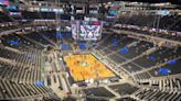 Milwaukee Bucks increase attendance to 50% capacity for playoffs at Fiserv Forum