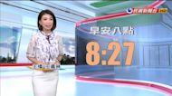 921大地震20周年 陳建仁出席埔里紀念音樂會