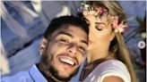 Kevin Nascimento, MC Kevin, dies in hotel fall, just weeks after marrying