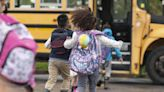 Save on supplies for next semester with these back-to-school sales   CNN Underscored