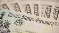 Stimulus checks: White House agrees to tighten eligibility rules for $1,400 direct payments: sources