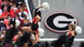 South Carolina vs Georgia football burning questions answered, plus score predictions