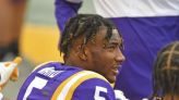Rabalais: Jay Ward's return may be just what LSU needs to beat Mississippi State