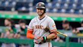 【MLB專欄】決心改變棒重 35歲Evan Longoria化身一尾活龍