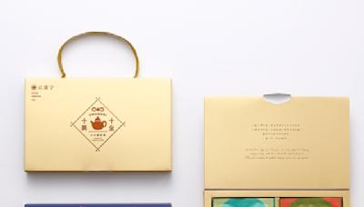推薦十大茶葉禮盒人氣排行榜【2021年最新版】