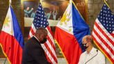 US and Philippines must maintain alliance to avert power vacuum