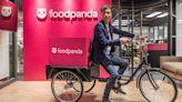 foodpanda力谷生活百貨業務 香港區一哥稱為未來業務重心