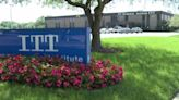 Education Department announces loan forgiveness for 18,000 former ITT Technical Institute students