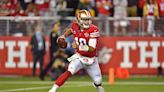 49ers' knew Aaron Rodgers was better than Jimmy G or Trey Lance — so supporting cast needed to be better against Packers