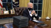 Will Biden Extend The Federal Student Loan Forbearance Period?