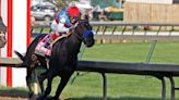 Medina Spirit will compete in Preakness after passing drug tests