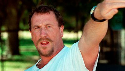 George Holliday, the man who filmed the Rodney King video, dies of COVID-19 complications