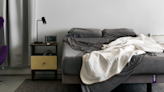 Purple mattress Labor Day sale — get free sheets and pillows with purchase