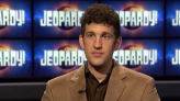'Jeopardy!' Star Matt Amodio Breaks His Silence After Losing His 39th Game