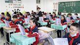 中國印發指南 「黨的教育」進大中小學教材