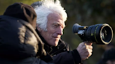 A Tribute to Sir Roger Deakins: How the British Cinematographer Became the Greatest Eye in Hollywood - Hollywood Insider